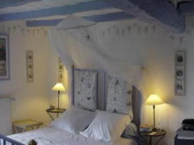 VacationsFRBO Dordogne Vacation Rentals Property ID 27216 Christian Yannick