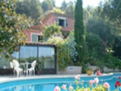 Eze vacation rentals Property ID 27230