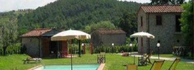 VacationsFRBO Lucca Vacation Rentals Property ID 27235 Lucca Rental