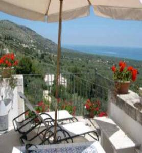 VacationsFRBO.com vacation rentals Property ID 27242