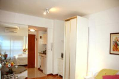 Buenos Aires vacation rentals Property ID 27280