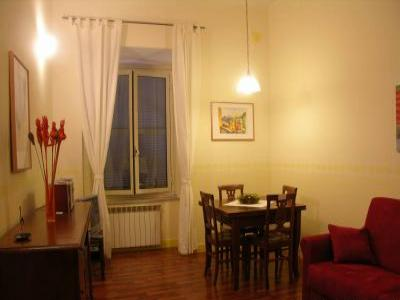 VacationsFRBO Rome Vacation Rentals Property ID 27331 roman holidais