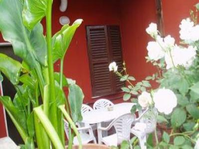 VacationsFRBO Rome Vacation Rentals Property ID 27337 Casa di Luca Rome Rental