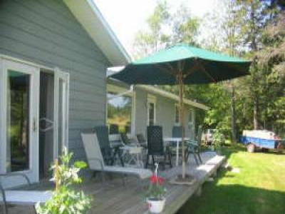 VacationsFRBO South Shore Vacation Rentals Property ID 27362 Lakefront Delight