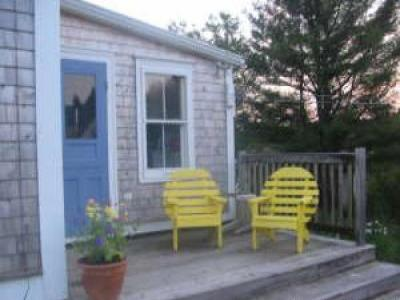 VacationsFRBO South Shore Vacation Rentals Property ID 27373 Currie Cove