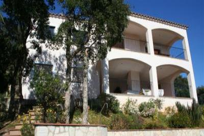 VacationsFRBO.com vacation rentals Property ID 27389