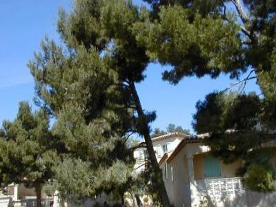 VacationsFRBO.com vacation rentals Property ID 27400