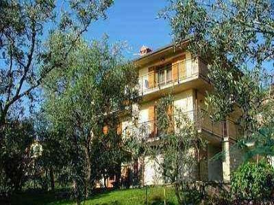 VacationsFRBO Lake Iseo Vacation Rentals Property ID 27411 ULIVI Lake Iseo Rental