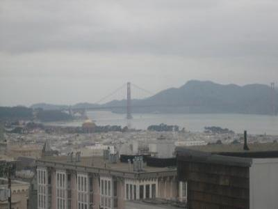 VacationsFRBO San Francisco Vacation Rentals Property ID 27454 San Francisco Rental