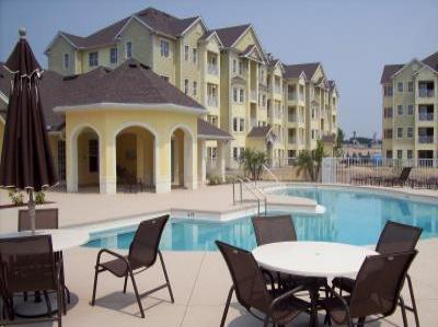 VacationsFRBO Kissimmee Vacation Rentals Property ID 27474 Cane Island