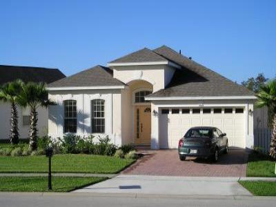 VacationsFRBO Disney World Vacation Rentals Property ID 27515 Highlands Reserve. NHD