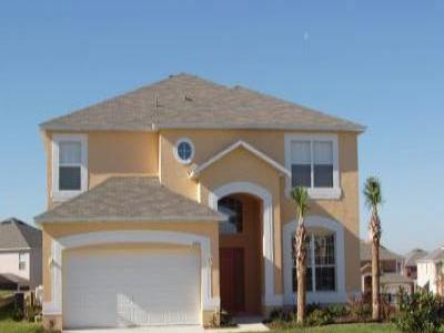 VacationsFRBO Kissimmee Vacation Rentals Property ID 27535 i.lands retreat