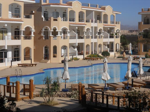 VacationsFRBO Sharm El Sheikh Vacation Rentals Property ID 27553 S1 EGYPTIAN EXPERIENCE RESORT