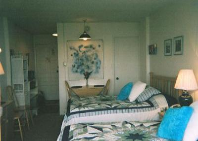 VacationsFRBO.com vacation rentals Property ID 27570