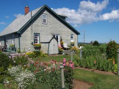 VacationsFRBO South Shore Vacation Rentals Property ID 27600 nova scotia cottage Little Tancook Island
