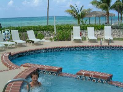 VacationsFRBO Grand Cayman Vacation Rentals Property ID 27611 Grand Cayman Rental