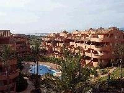 VacationsFRBO Costa Almeria Vacation Rentals Property ID 27623 Costa Almeria Rental