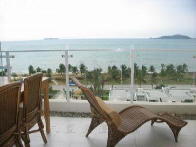 VacationsFRBO Sanya Vacation Rentals Property ID 27653 Sanya Oceanfront Resort