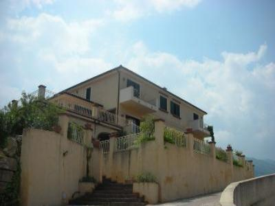 VacationsFRBO Patti Vacation Rentals Property ID 27657 Villa Fontanelle