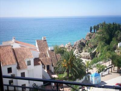 VacationsFRBO Nerja Vacation Rentals Property ID 27663 3 bedroom apartment (Bahia 54)