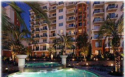VacationsFRBO Myrtle Beach Vacation Rentals Property ID 27666 Marina Inn