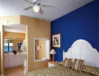 VacationsFRBO Destin Vacation Rentals Property ID 27693 Destin Rental