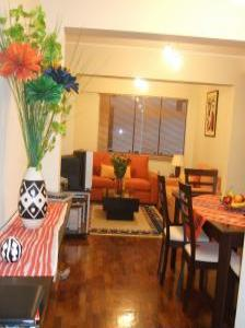 Lima vacation rentals Property ID 27697