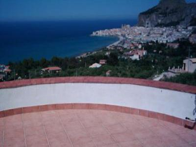 VacationsFRBO Cefalu Vacation Rentals Property ID 27714 Torre