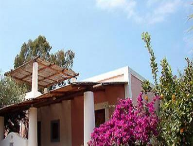 Gioiosa Marea vacation rentals Property ID 27764