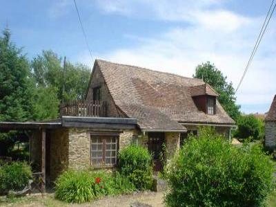 VacationsFRBO Dordogne Vacation Rentals Property ID 27787 L`Hibou