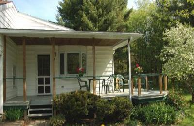 Trenton Falls vacation rentals Property ID 27794