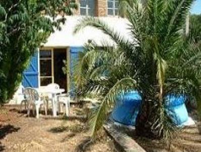 VacationsFRBO Gard Vacation Rentals Property ID 27828 Gard Rental