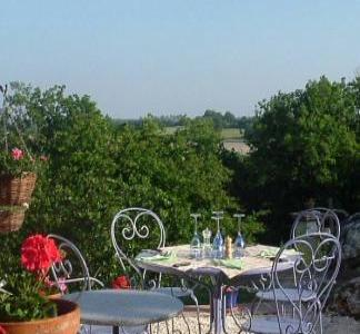 VacationsFRBO Montaigu De Quercy Vacation Rentals Property ID 27831 Las Razes