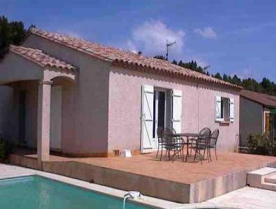 Aude vacation rentals Property ID 27839