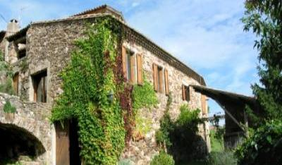 VacationsFRBO Toulaud Vacation Rentals Property ID 27858 TOULAUD Rental near RHONE VALLEY