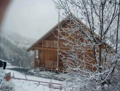 VacationsFRBO Briancon Vacation Rentals Property ID 27867 B§B aux Vigneaux (05)