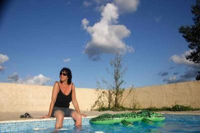 VacationsFRBO Auriebat Vacation Rentals Property ID 27879 les oliviers