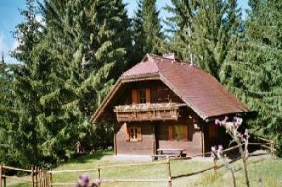 VacationsFRBO Friesach Vacation Rentals Property ID 27893 Kraber Alm / Grades
