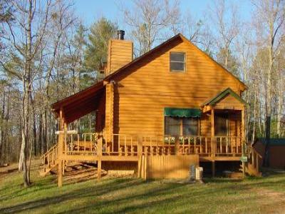 VacationsFRBO Murphy Vacation Rentals Property ID 27913 Murphy Rental