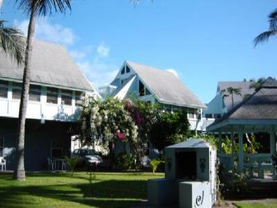 VacationsFRBO Frigate Bay Vacation Rentals Property ID 27963 Units#31 and #39 Sealofts on the Beach
