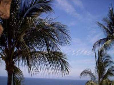 VacationsFRBO Puerto Vallarta Vacation Rentals Property ID 27966 Condo Artistes