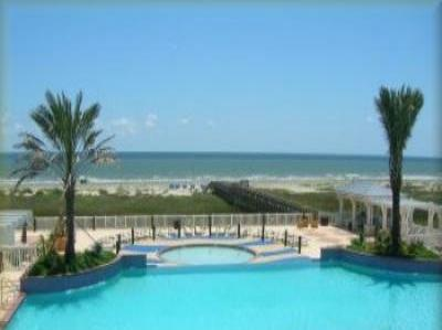 VacationsFRBO.com vacation rentals Property ID 28003