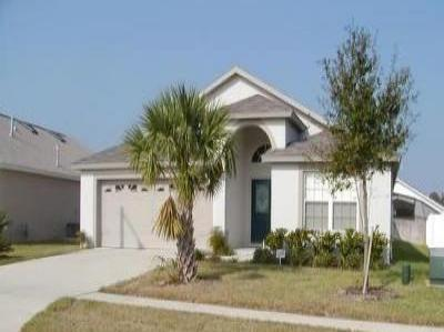 VacationsFRBO Kissimmee Vacation Rentals Property ID 28069 Florida Adventure