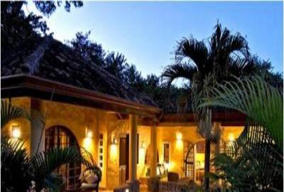 VacationsFRBO Tamarindo Vacation Rentals Property ID 28105 Casa Sol Den Serra