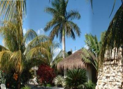 VacationsFRBO Cozumel Vacation Rentals Property ID 28129 Cozumel Rental