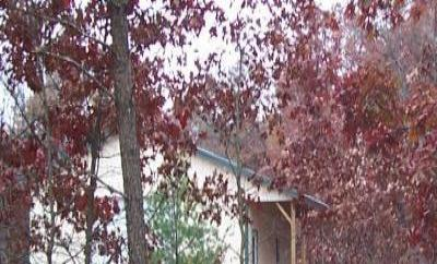 VacationsFRBO.com vacation rentals Property ID 28130