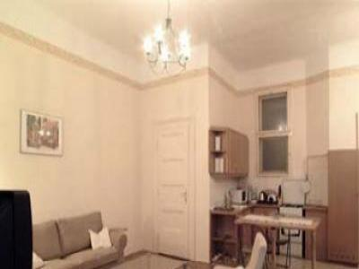 VacationsFRBO Budapest Vacation Rentals Property ID 28133 Apartment Coral
