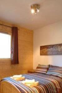 Les Houches vacation rentals Property ID 28171