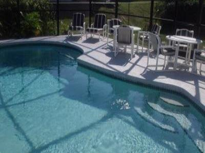 VacationsFRBO Davenport Vacation Rentals Property ID 28192 Davenport Rental