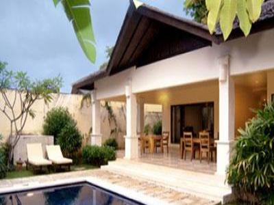 VacationsFRBO Bali Vacation Rentals Property ID 28206 Bali Pool Villa for Rent
